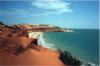 Saigontourist: Đi Úc, Hàn Quốc tiết kiệm gần 1.000 USD/khách