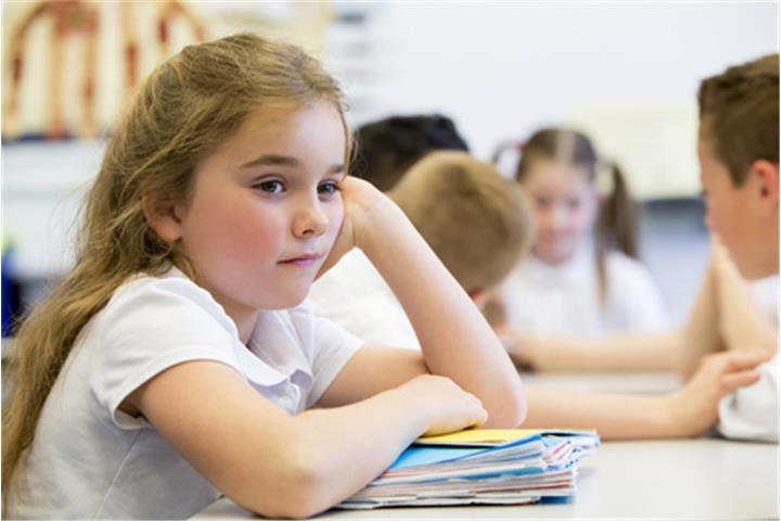 Vì sao trẻ tài năng thường khó tập trung?