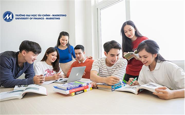 Đào tạo sinh viên phát triển toàn diện