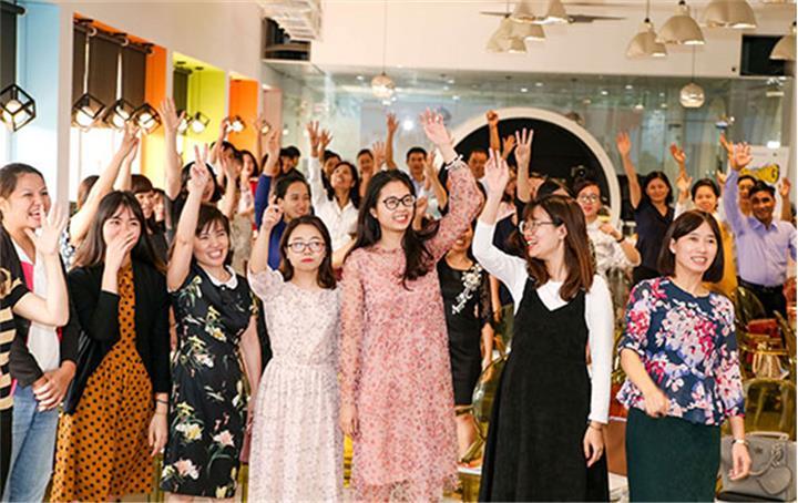 Hà Nội: Triển khai giáo trình quản lý tài chính cho 31 trường Tiểu học