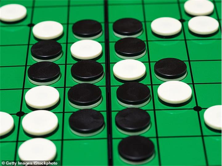 Nhật Bản tạo ra AI chơi cờ vây có trí tuệ kỳ quặc