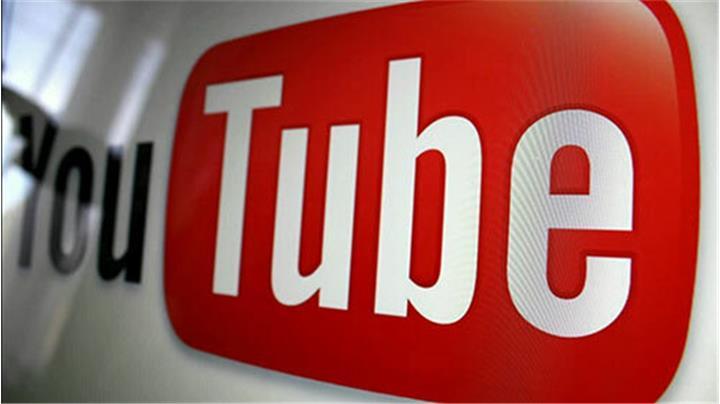 YouTube khóa các tài khoản liên quan tới biểu tình Hong Kong