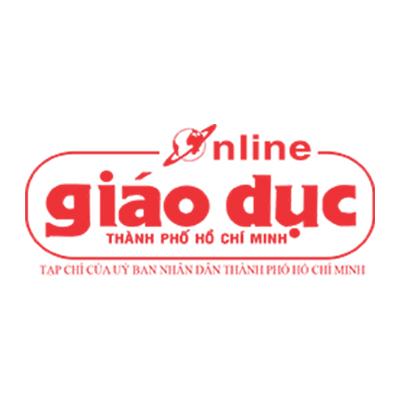 Báo Giáo dục Thành Phố Hồ Chí Minh
