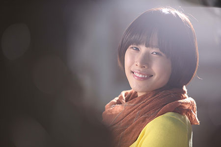 9 lần vượt thời gian (9 Times Time Travel) là một bộ phim tình cảm thú vị  và độc đáo, nhiều bất ngờ dài 24 tập do Hàn Quốc sẽ được phát sóng ...