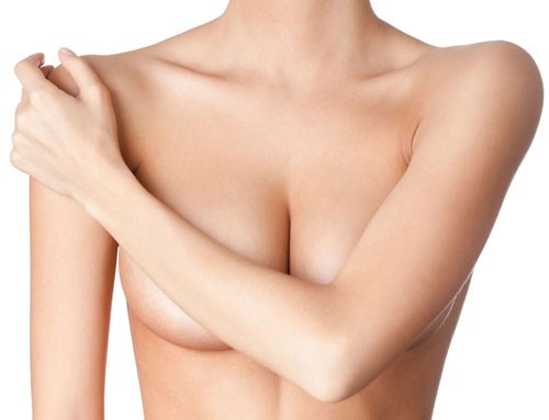 Ngăn chặn ung thư vú bằng thực phẩm - ảnh 1