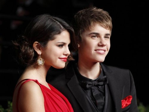 Selena Gomez khẳng định không tái hợp với Justin Bieber