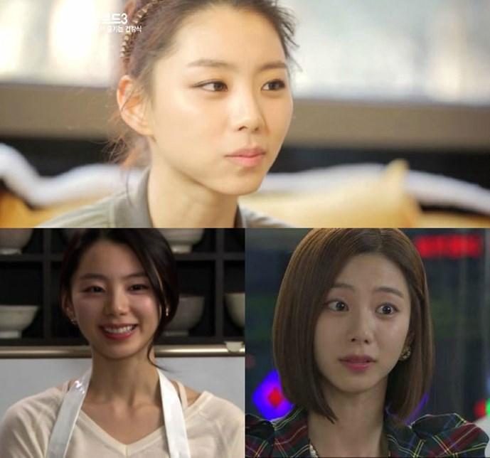 Vợ Bae Yong Joon đổi đời nhờ kết hôn   giaoduc edu vn