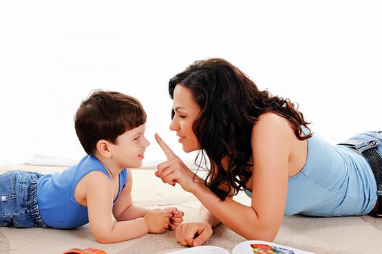 Mềm hóa xung đột tâm lý giữa cha mẹ và con cái   giaoduc.edu.vn