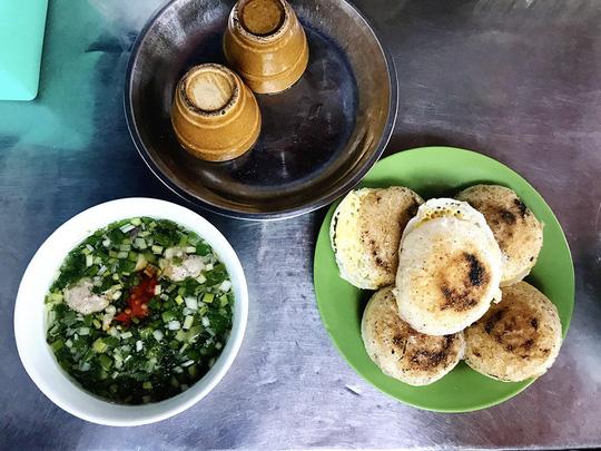 10 món ăn hoài không chán khi đến Đà Lạt - Ảnh 2.