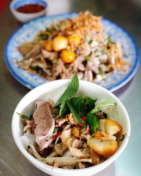 10 món ăn hoài không chán khi đến Đà Lạt - Ảnh 3.
