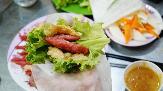 10 món ăn hoài không chán khi đến Đà Lạt - Ảnh 7.