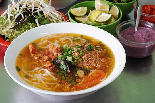 10 món ăn hoài không chán khi đến Đà Lạt - Ảnh 8.