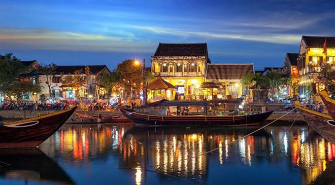 Việt Nam đạt 4 giải thưởng điểm đến văn hóa, ẩm thực hàng đầu châu Á - ảnh 2