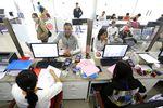Công chức 249 phường ở TP.HCM thành công chức cấp quận từ 1.7