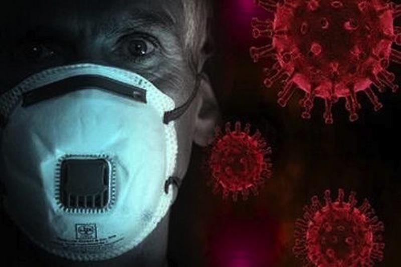 COVID-19 sẽ không mất đi và nó sẽ tồn tại như loại cúm
